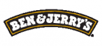 Logo Ben & Jerry's Scoopshop