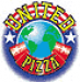 Logo United Pizza