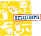 Logo Smullers