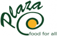 Logo Plaza Food for All