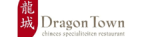 Logo Dragon Town
