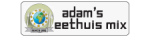 Logo Adam's Eethuis Mix