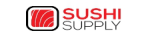Logo Sushi Supply