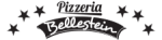 Logo Pizzeria Bellestein