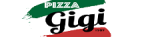Logo Pizza Gigi