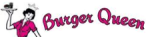 Logo Burger Queen