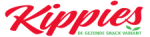 Logo Kippies