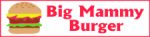 Logo Big Mammy Burger