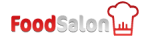 Logo Foodsalon