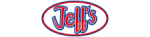 Logo Jeffs