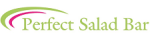 Logo Perfect Salad Bar